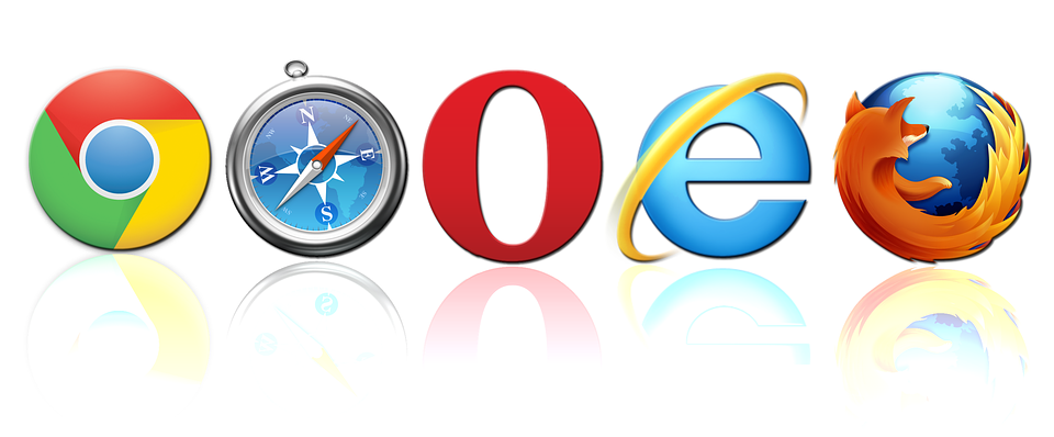 browser 1273344 960 720